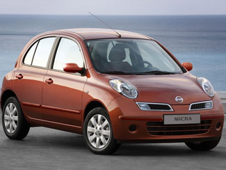 micra-gallery2